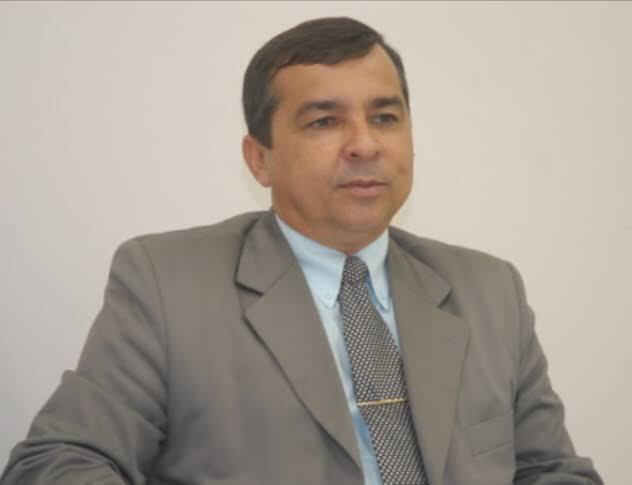 José Gonçalo é eleito juiz eleitoral do TRE do Maranhão para o próximo biênio 2019/2021