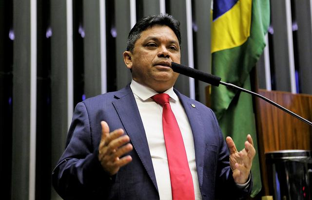 Entrevista  – Márcio Jerry diz que PCdoB quer eleger 60 prefeitos no Maranhão