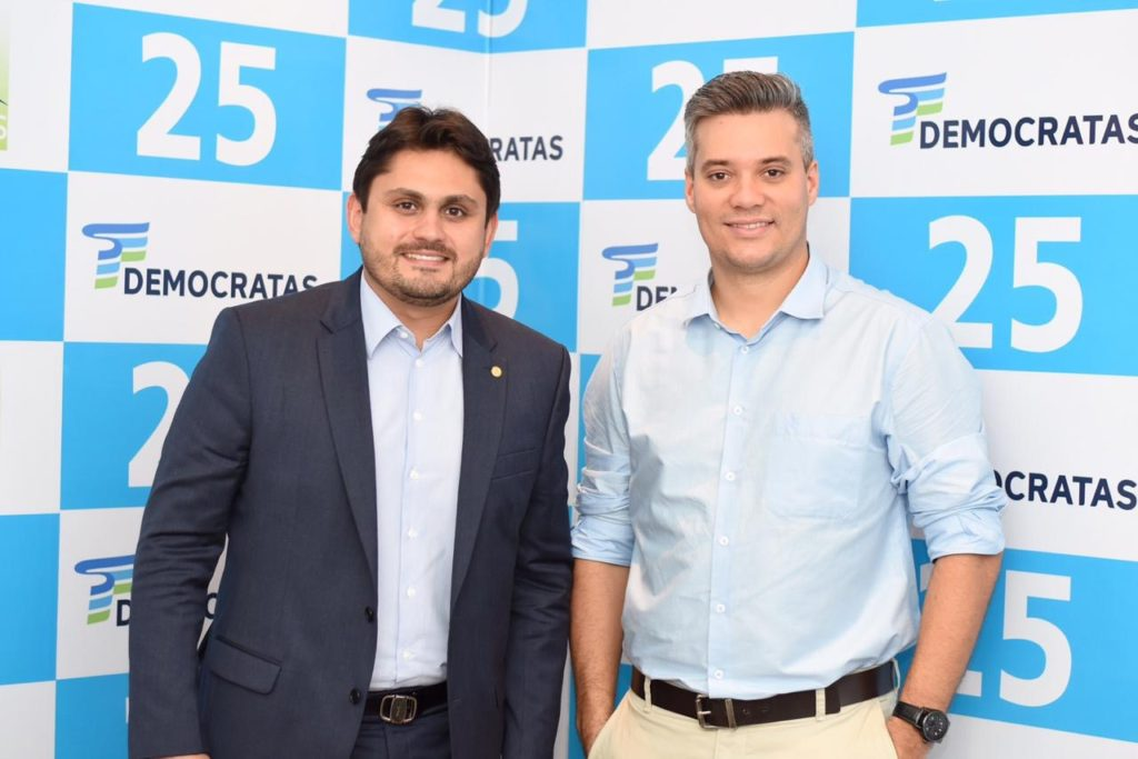 """Eleições 2020 – Apesar da legenda forte, Neto Evangelista  à espera do """"vento alheio"""" para """"soltar  a pipa""""…"""