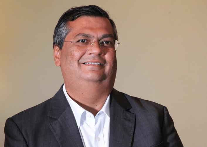Presidenciável, Flávio Dino viajará o país com o Movimento 65; Gleisi diz que ele pode ser o candidato do PT