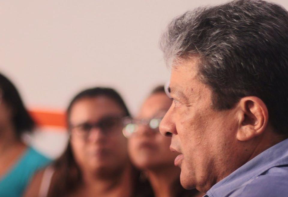 Candidato propõe suspensão das eleições deste ano  e  Fundo Partidário – 2 bilhões, seja usado no combate ao Corona Vírus