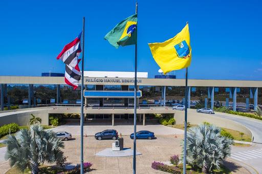 Assembleia Legislativa apoia medidas do Governo do Estado para restringir viagens na Semana Santa