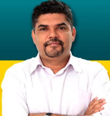 Martin Varão