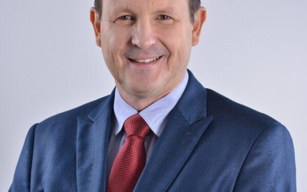 Márcio Honaiser: Em defesa do SUAS