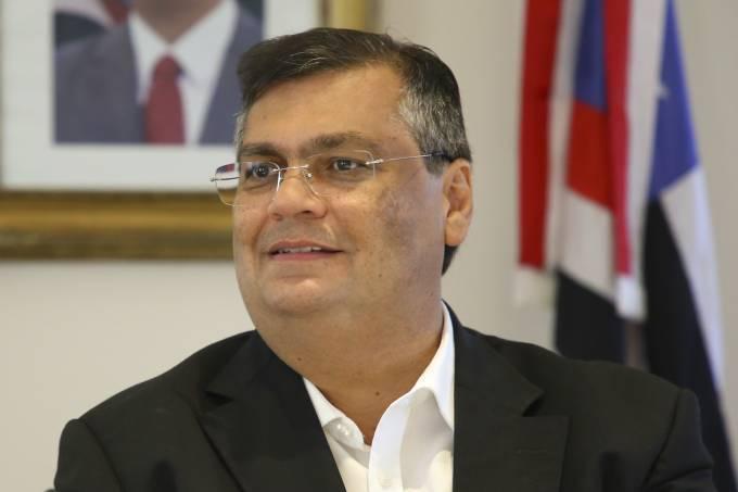 Governador antecipa pagamento dos servidores estaduais para os dias 27 e 28…