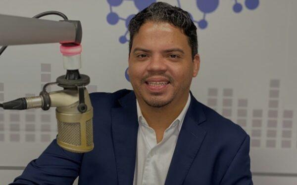 Luciano assegura investimentos em saúde e educação…