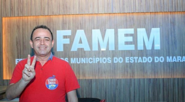 Famem reforça entendimento do MP sobre festas no Carnaval…