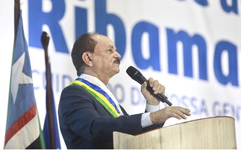 Dr. Julinho lança hoje, Plano Municipal de Vacinação contra Covid19…