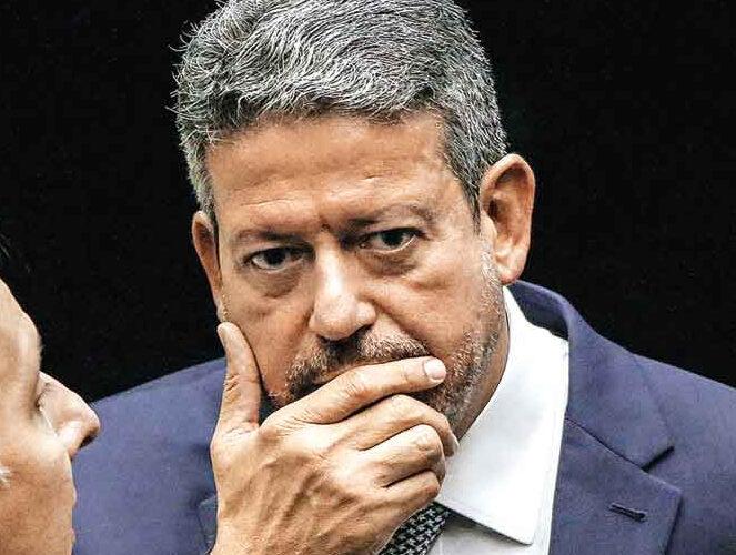 Reação do Congresso – Arthur Lira convoca líderes para decidir posição sobre prisão de deputado…