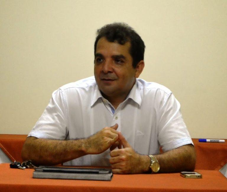 Santa Rita: anunciados serviços e instalação de tomógrafo em hospital…