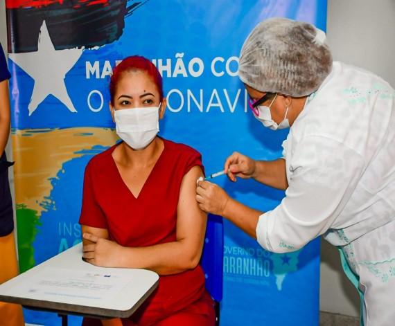 Famem mobiliza prefeituras por dados sobre profissionais da educação para vacinação contra Covid-19…