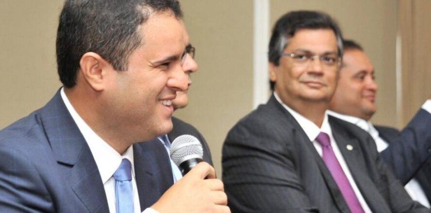 Eleições 2022 – Edvaldo, o candidato 'stand-by'…