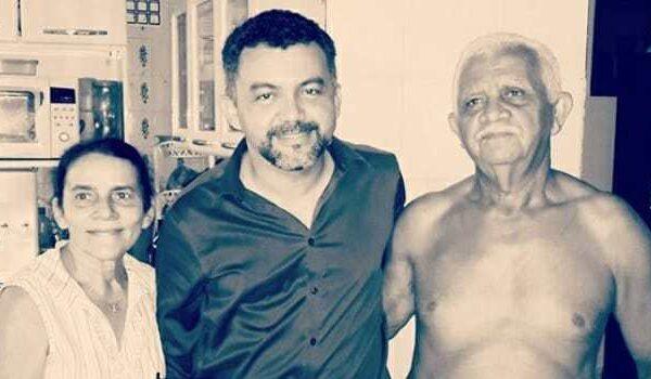 Judiciário condena acusados de morte de pais de deputado do Maranhão; veja a condenação de cada…