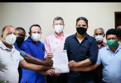 Pinheiro: Câmara aprova doação de terreno para Hospital do Câncer…